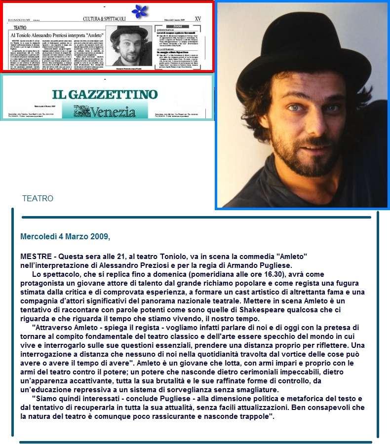 http://img23.imageshack.us/img23/1046/20090304gazzettinove15.jpg