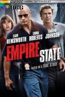 VE1BBA5-CC6B0E1BB9Bp-ThE1BABF-KE1BBB7-2013-Empire-State-2013