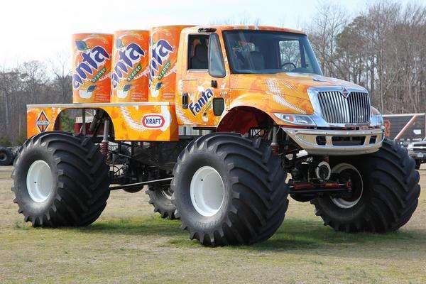monstertrucks14 - Moster Trucks