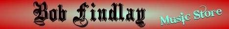 http://img23.imageshack.us/img23/4504/47159883ccab227m3.jpg
