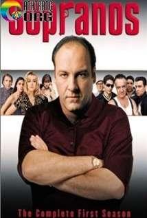 Gia-C490C3ACnh-Sopranos-The-Sopranos-1999