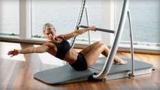 Exercise Equipment for Women