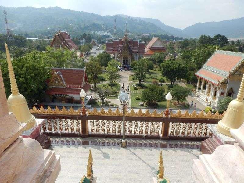 Phuket Tag 2 13