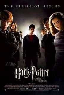 Harry Potter Và Mệnh...
