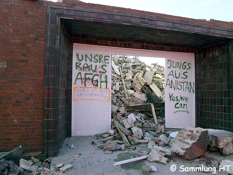 http://img23.imageshack.us/img23/9259/htabch20110209dsci0003.jpg
