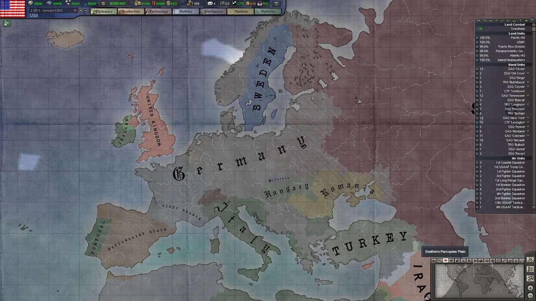 europe42n.jpg