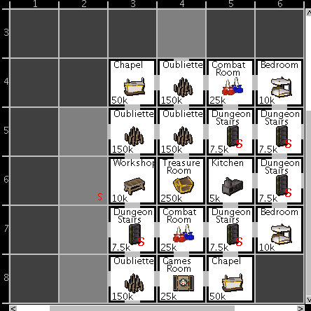 house layout runescape. http img23 imagesh icture15czv png  Image House Layout Questions Money Making Zybez RuneScape Community