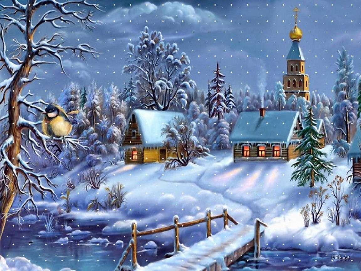 Fondos De Pantalla Navidenos: 11 Fondos De Pantalla Para Navidad Buena Calidad